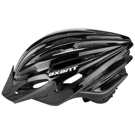 axant RC Comp II Bike Helmet black